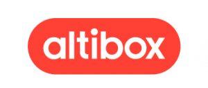 altibox-S