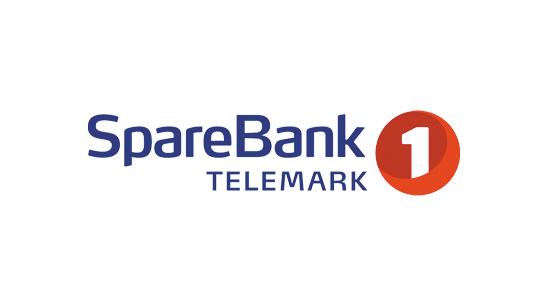 sparebank 1 -L