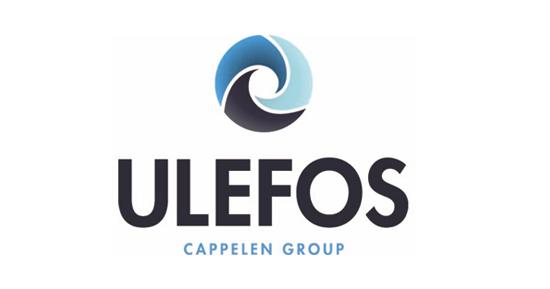 ulefos-cappelen-group-L