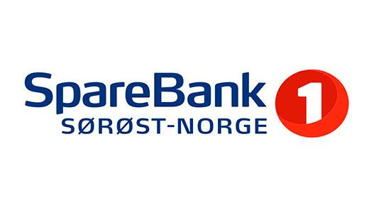sparebank1 new